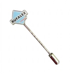 Long Type Rufalex Stick Pin